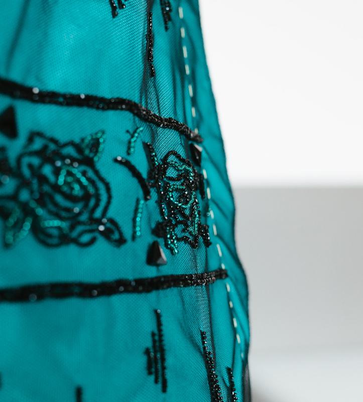 Soirêve Haute Couture