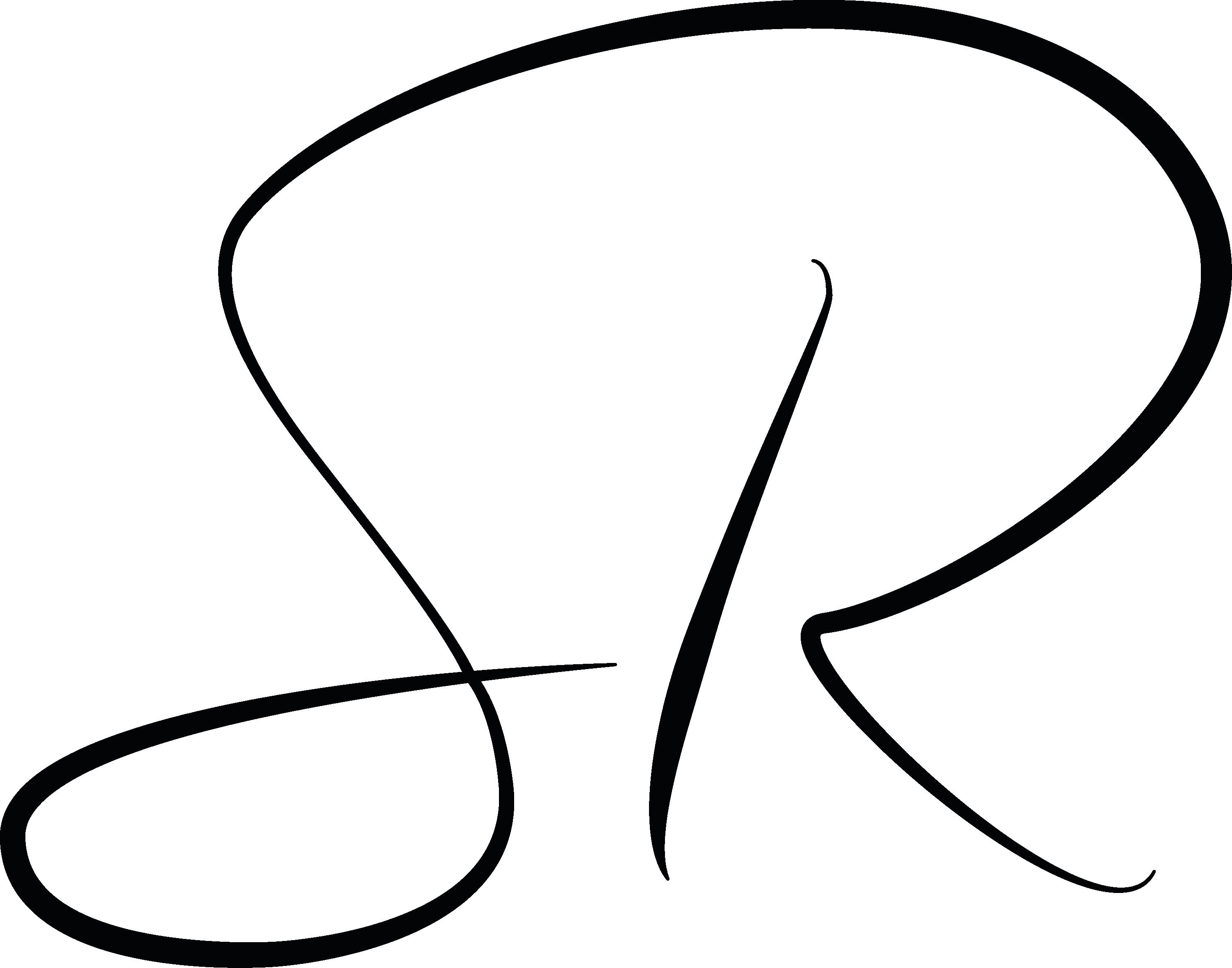 Soireve dessin logo